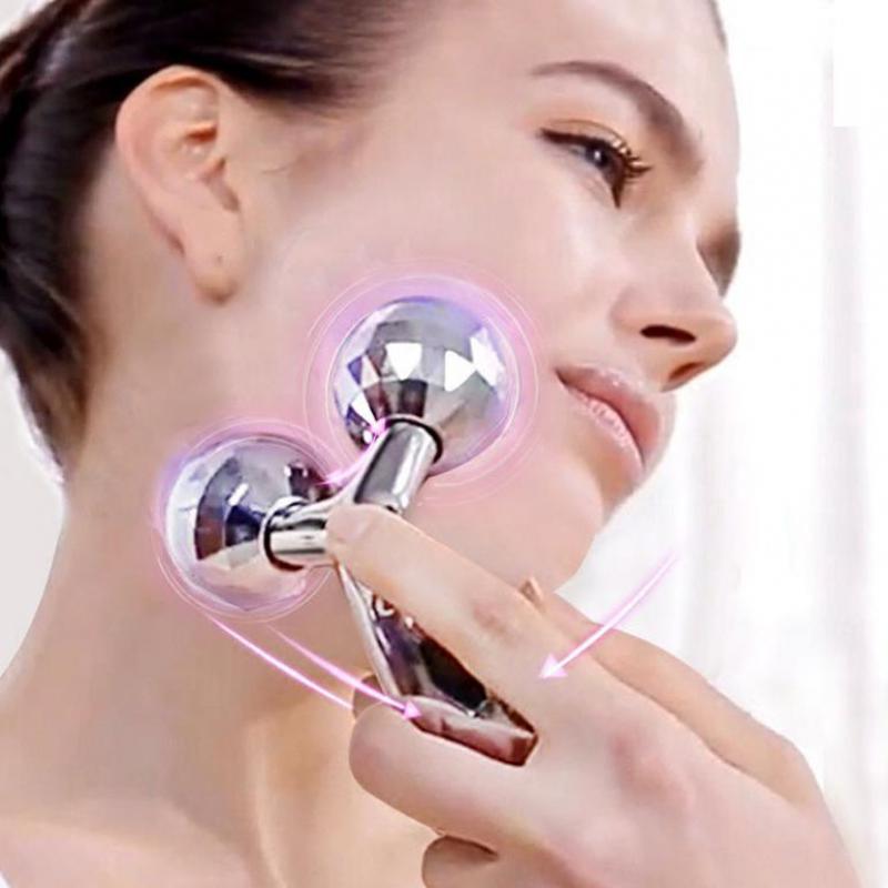 lifting-massazher-dlya-lica-i-tela-3d-massager-1