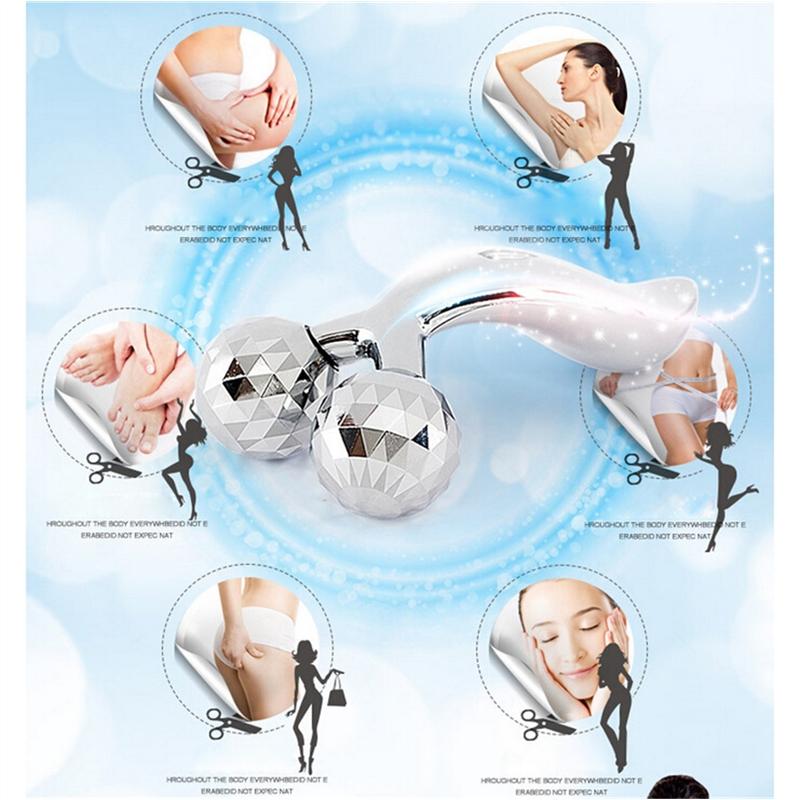 lifting-massazher-dlya-lica-i-tela-3d-massager-13
