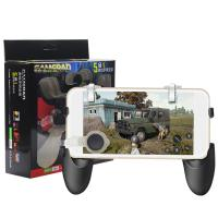Геймпад Gamepad 5in1 L1 R1Android