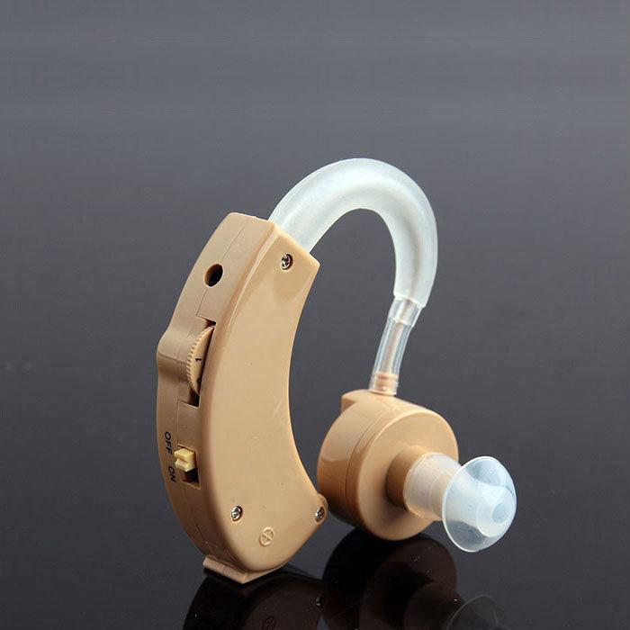 печати фото, слуховые аппараты фото настоящее время