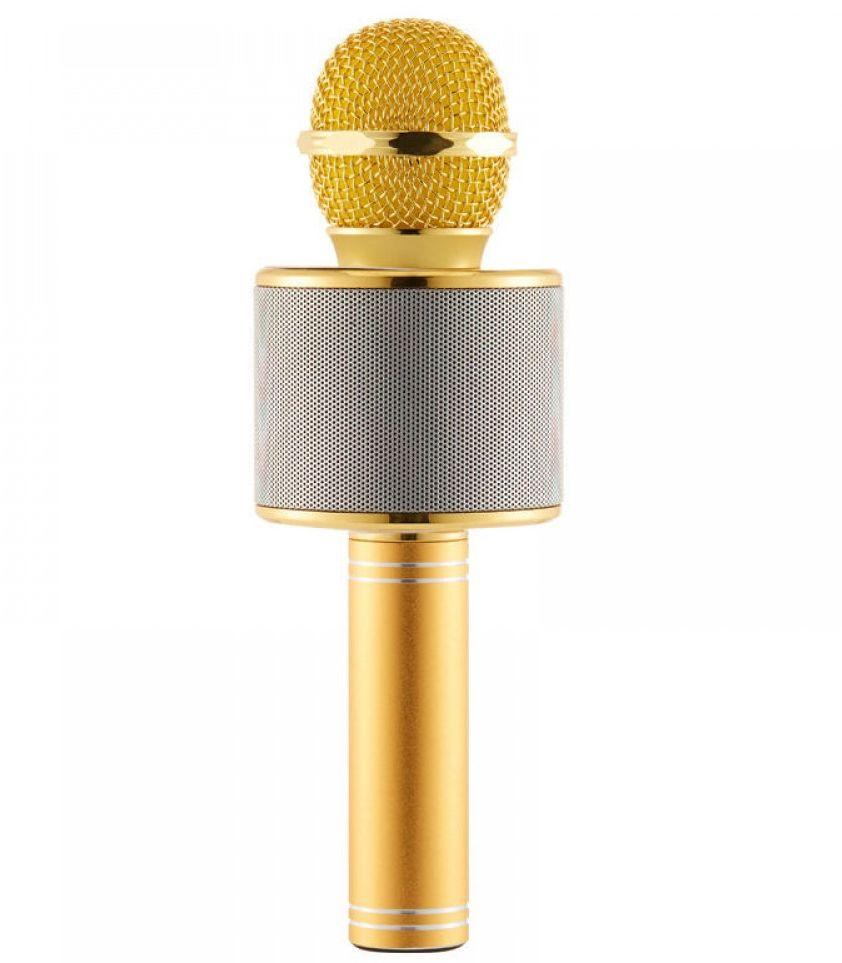 купить микрофон wster